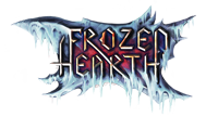 Frozen Hearth, play the Danaan in a 2 play Co-Op campaign or Player vs Player multi player